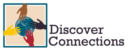 Discover Connections LLC