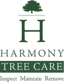 Harmony Tree Care