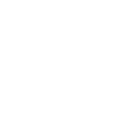 Knipes & Co - The Bacon Specialists - Established 1952