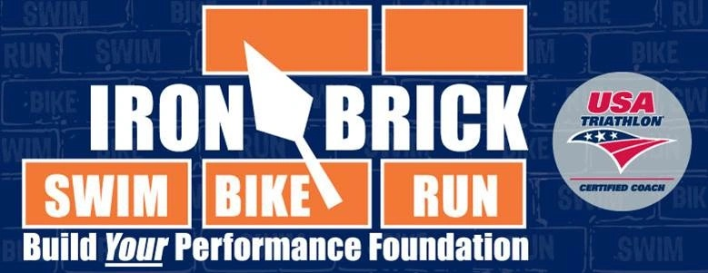IronBrick Coaching
