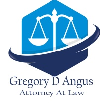 Gregory D Angus Attorney At Law