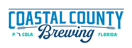 Coastal County Brewing Company