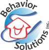 Welcome to Behavior Solutions Inc.