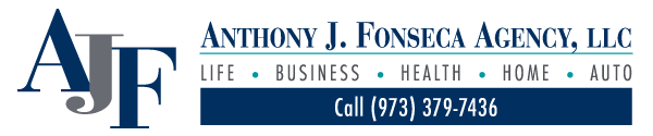 Anthony J. Fonseca Agency, LLC