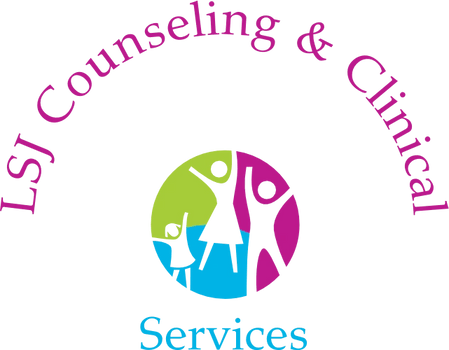 LSJ Counseling & Clinical Services