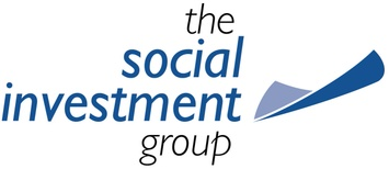Social Investment Group