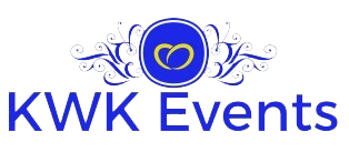 kwk events - destination weddings & event planning services