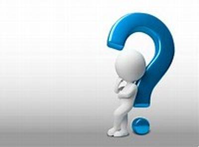 VA Benefits FAQ'S | The Disiabilty Claim Center