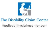 The Disability Claim Center