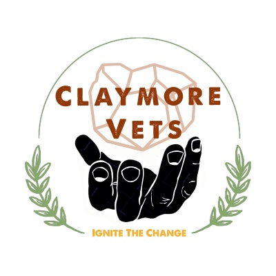Claymore Vets