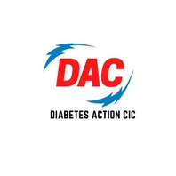 Diabetes Action Group