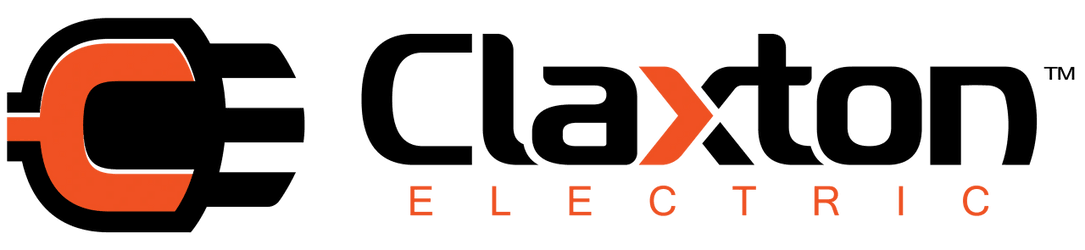 Claxton Electric, LLC