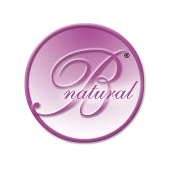 B Natural Products LLC