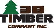 3B Timber Company Inc.
