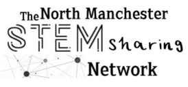 The North Manchester STEM Sharing Network