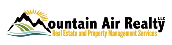 Mountain Air Realty