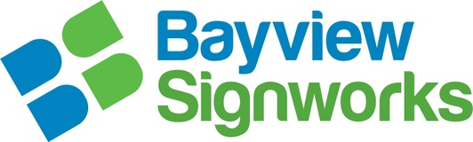 Bayview Signworks