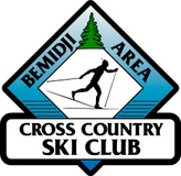 Bemidji Area Cross Country Ski Club