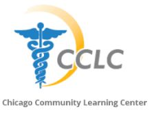 cclctraining.org