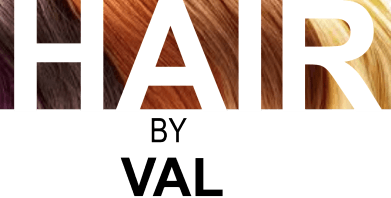 Hair by Val K