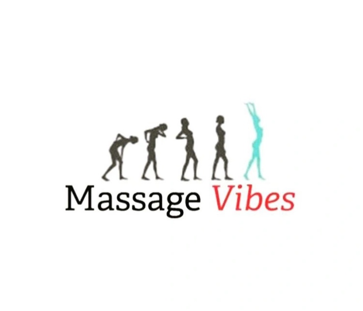 Massage Vibes LLC
