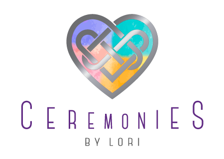 Ceremonies by Lori