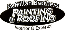 McMillan Brothers Painting & Roofing LLC