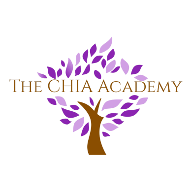 The CHIA Academy