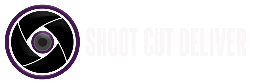 shootcutdeliver