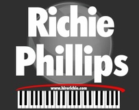 """Rhymin' Richie"" Phillips"