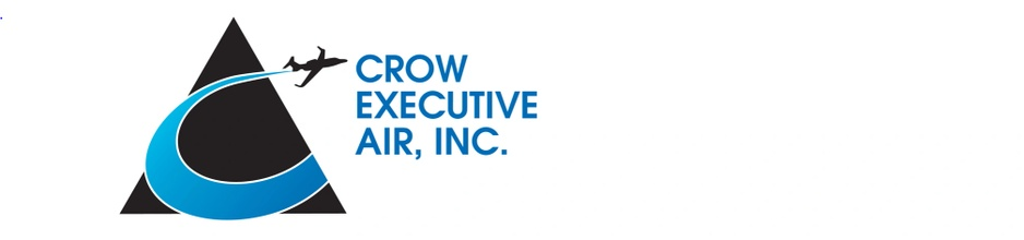 Crow Executive Air, Inc.