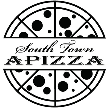 South Town Apizza