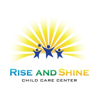 Welcome to Santa Rosa Rise and Shine Child Care Center