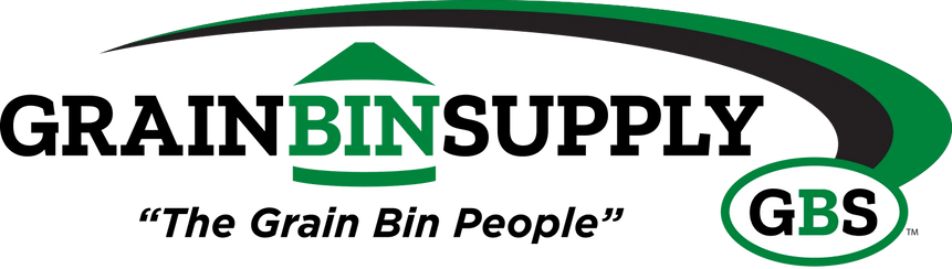 Grain Bin Supply Company
