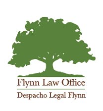 Flynn Law Office/ Despacho Legal Flynn
