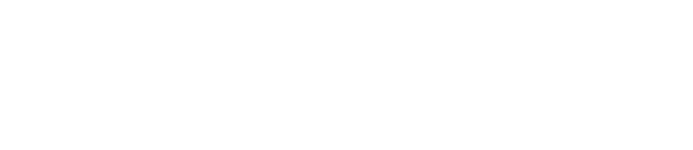 Royal LePage Commercial