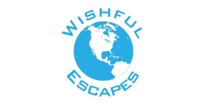 Wishful Escapes