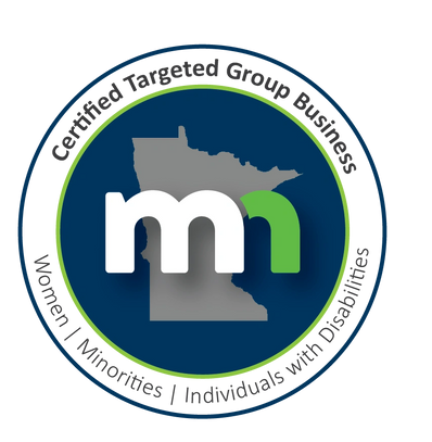MN Dept. of Admin. Equity in Procurement