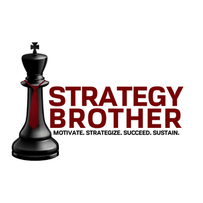 StrategyBrother