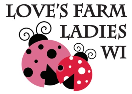 Love's Farm Ladies WI