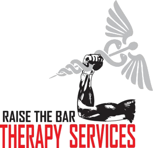 Raise The Bar Therapy Services