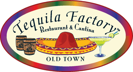 Old Town Tequila Factory Restaurant  Cantina