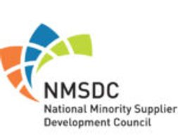 NATIONAL MINORITY SUPPLIERS