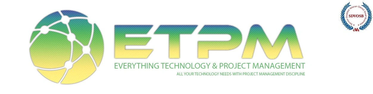 Everything Technology and Project Management