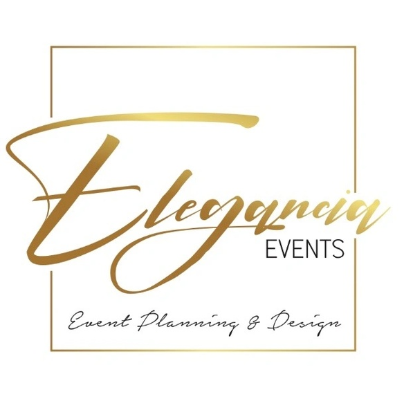 Elegancia Events