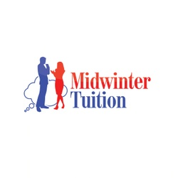 Midwinter Tuition