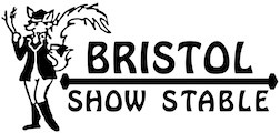 Bristol Show Stable