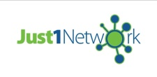 Just 1 Network