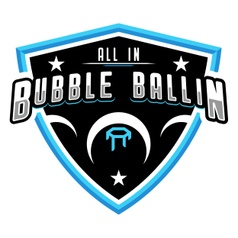 All-In BubbleBallin (LLC)