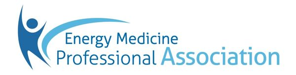 Energy Medicine Professional Association Member, Petoskey, MI